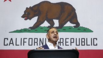 California Democrat Cisneros Latest to Flip GOP House Seat