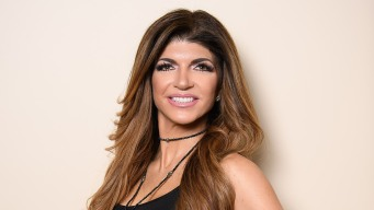 Teresa Giudice Coming to the Health & Fitness Expo