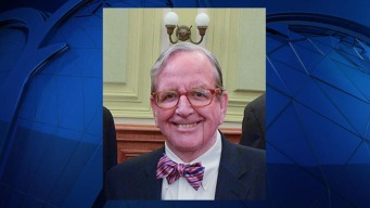 Bow Ties Encouraged at Memorial for Jim Graham