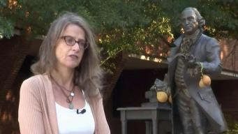 History Professors Work to Get Harriet Tubman on $20 Bill
