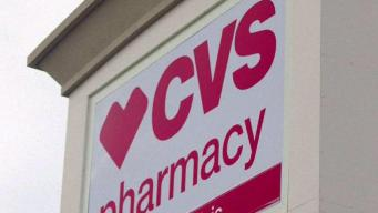 How CVS-Aetna Merger Could Change Health Care Industry