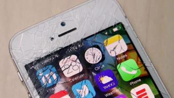 How to Determine if Smartphone Insurance Is Worth It