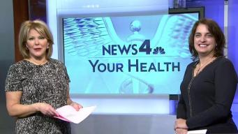How to Keep Health Issues at a Minimum During the Winter