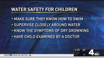 Safe Summer: How to Prevent Drowning Tragedies This Summer