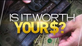 Are Identity Theft Protection Plans Worth the Money?