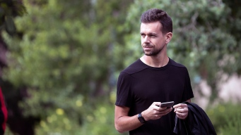 Twitter Bans Political Ads After Facebook Refused to Do So