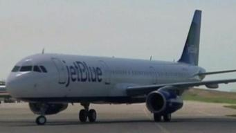 JetBlue Stops Selling Tickets on Many Discount Travel Sites