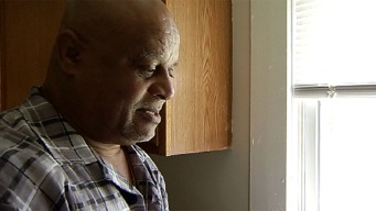 From Homeless to Homeowner: A Vietnam Vet Tells His Story