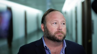 Twitter Permanently Bans Alex Jones and InfoWars