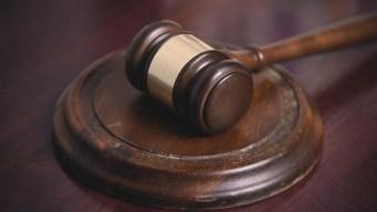 Former Maryland Delegate's Trial Begins in Bribery Case