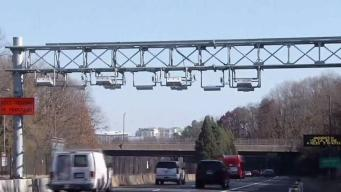 'Highway Robbery': Lawmakers Want I-66 Tolls Suspended