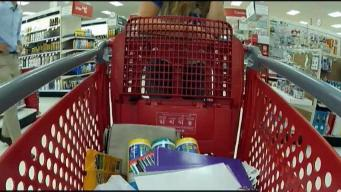 Local Teachers Spend Hundreds on School Supplies