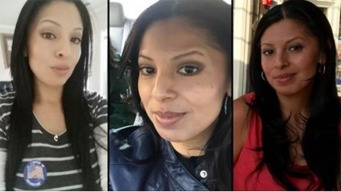 Sister Desperate to Find Missing Virginia Woman
