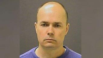 Officer Wants Case Dismissed in Death of Freddie Gray