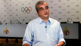 IOC Advises Olympic Committees on Zika Virus