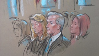 High Court Could Overturn McDonnell Conviction