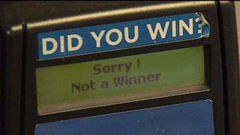 Mega Millions Ticket Prices Double; Minimum Jackpot Rises