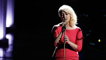 """The Voice"" Recap: Mother's Day Dedications"