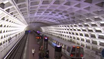 Metro Proposes Continuing Limited Service Hours