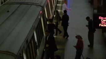 Metro Union Votes in Favor of Strike