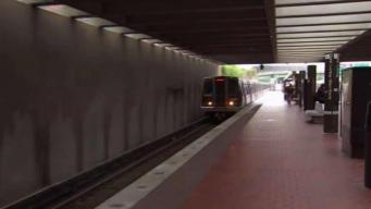 Metro Wants to Charge Peak Fare During Special Events