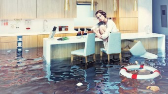 Protect Your Home Against Flooding