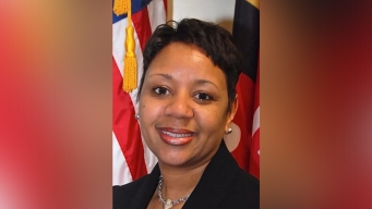 Prince George's Co. Interim CEO Gets Permanent Top Spot