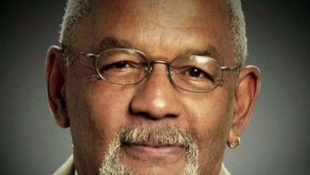 NBC Nightly News Remembers Jim Vance