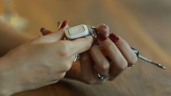 New Wearable Tech to Defend Against Sexual Assault
