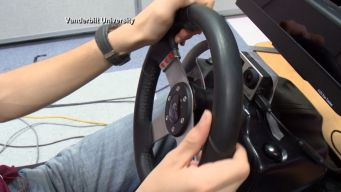 Helping Teens With Autism Learn to Drive