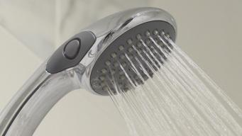 Are You Showering Wrong? (Yes, There Is a 'Right' Way)