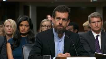 Twitter, Facebook Offer Apologies and Promises