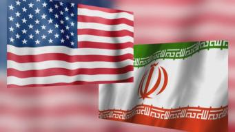 US Evacuates Personnel From Iraq as Iran Conflict Rises