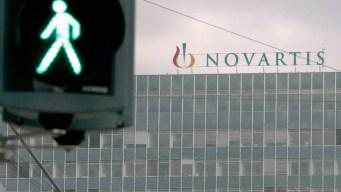 Novartis Halts Distribution of Zantac Over Contaminant Fear