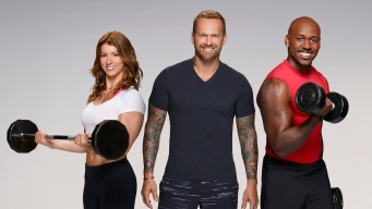 'The Biggest Loser' Names New Host