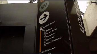 New Law Allows for Metro Safety Watchdog Group