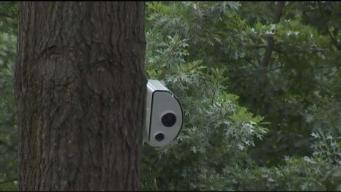 New Speed Cameras Could Mean More Tickets for DC Drivers