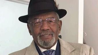 News4 Anchors Remember Their Favorite Jim Vance Moments