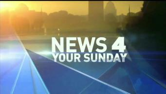 News 4 Your Sunday: GOODProjects