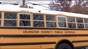 Parents Frustrated With Arlington School Redistricting