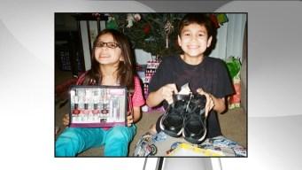 1,100 Kids Still Need Christmas Help