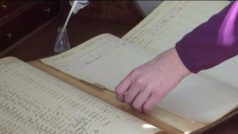 Preserving History: Prince William County Needs Your Help