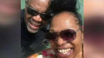 Maryland Couple Died of Natural Causes in the Dominican Republic: FBI