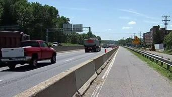 Prince George's Seeks State Help for Route 210 Upgrades