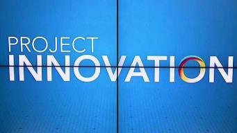 NBC4,Telemundo 44 Award DC-Area Nonprofits $225K in Grants