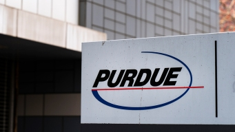 Purdue Opioid Deal Blasted as Records Show $13B to Sacklers