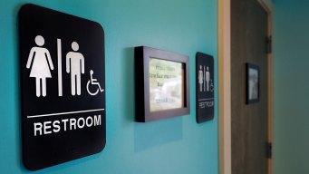 Republicans Quickly Kill Virginia Transgender Bathroom Bill