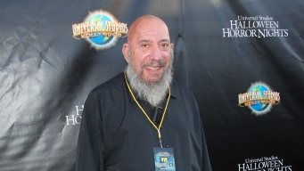 Actor Sid Haig Dies at 80