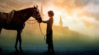 Preakness:  5 Movies to Put You in the Racing Mood
