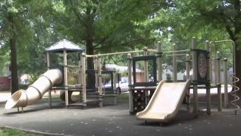 Shootings in Fairfax County Raise Safety Concerns